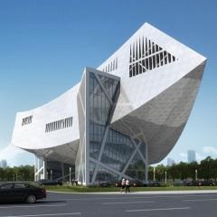 museo-de-la-industria-moderna-2