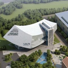 museo-de-la-industria-moderna-3