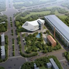 museo-de-la-industria-moderna-4