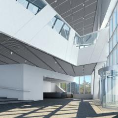museo-de-la-industria-moderna-6