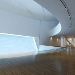 museo-de-la-industria-moderna-7