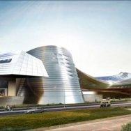 MUSEO DE LAS CULTURAS 8