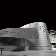 MUSEO DE LAS CULTURAS 16