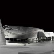 MUSEO DE LAS CULTURAS 17