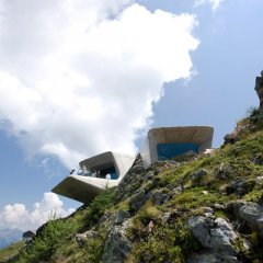 Museo Messner 6