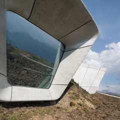 Museo Messner 9