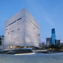 museo-perot-20