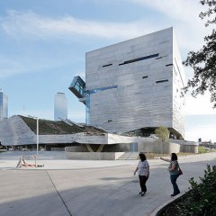 museo-perot-21