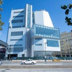 Museo Whitney Timothy Schenck 7.jpg