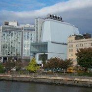 Museo Whitney Timothy Schenck 8.jpg