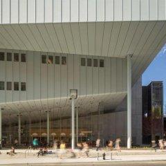 Museo Whitney Nic Lehoux 43.jpg