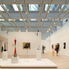 Museo Whitney Nic Lehoux 50.jpg