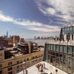 Museo Whitney Nic Lehoux 57.jpg