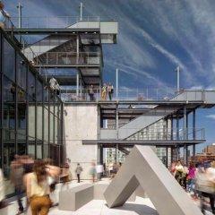 Museo Whitney Nic Lehoux 61.jpg