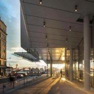 Museo Whitney Nic Lehoux 42.jpg
