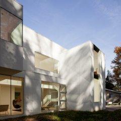 NaCl House 10