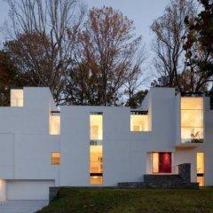 NaCl House 5