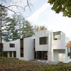 NaCl House 8