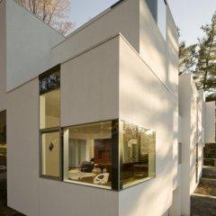 NaCl House 15