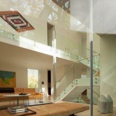 NaCl House 16