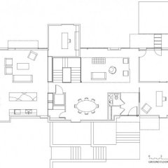 NaCl House 30