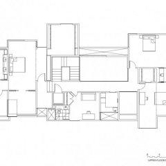 NaCl House 31