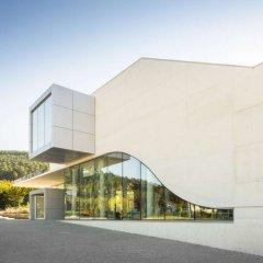 Centro de Artes Nadir Afonso 6