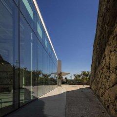 Centro de Artes Nadir Afonso 12