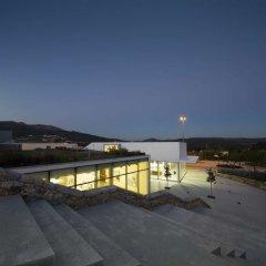 Centro de Artes Nadir Afonso 9