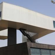 museo-de-arte-nanjing-sifang-4