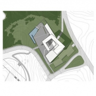 17-drawing-courtesy-steven-holl-architects