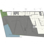 18-drawing-courtesy-steven-holl-architects-2