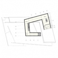 19-drawing-courtesy-steven-holl-architects-planta-alta