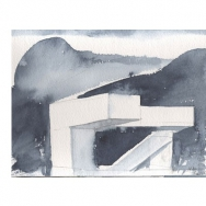 21-sketch-courtesy-steven-holl-architects
