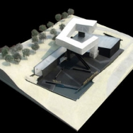 22-model-photo-courtesy-steven-holl-architects