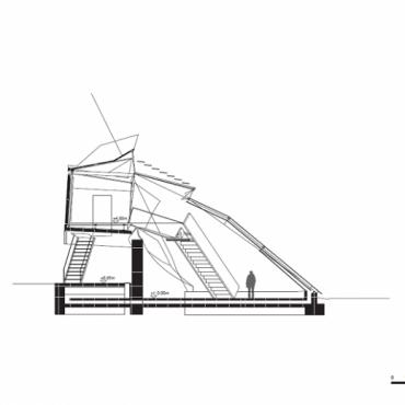 Open-House-Coop-Himmelblau-tecnne-