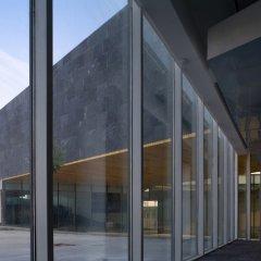 Museo de Arte de Ordos 10