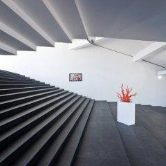 Museo de Arte de Ordos 12