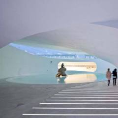 Denmar-pavilion-BIG-tecnne-22