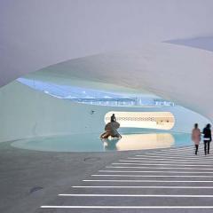 Denmar-pavilion-BIG-tecnne-25