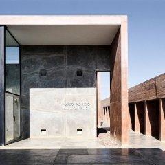 6-Sandra-Barclay-y-Jean-Pierre-Crousse-Museo-de-la-Cultura-Paracas-tecnne-13