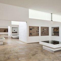 7-Sandra-Barclay-y-Jean-Pierre-Crousse-Museo-de-la-Cultura-Paracas-tecnne-14