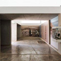 8-Sandra-Barclay-y-Jean-Pierre-Crousse-Museo-de-la-Cultura-Paracas-tecnne-15