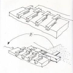 14-Sandra-Barclay-y-Jean-Pierre-Crousse-Museo-de-la-Cultura-Paracas-tecnne-22