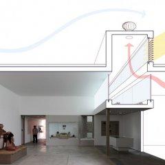 26-Sandra-Barclay-y-Jean-Pierre-Crousse-Museo-de-la-Cultura-Paracas-tecnne-32