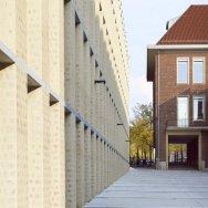 Philosophikum Münster