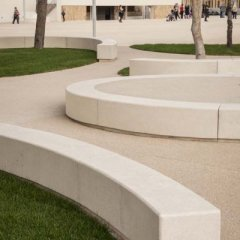 Piazza-Piazza-San-Michele-VPS-Architetti-Tecnne-11
