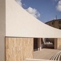 Piazza-Piazza-San-Michele-VPS-Architetti-Tecnne-12