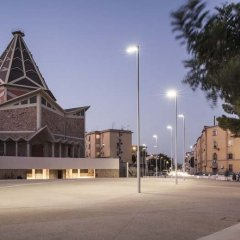 Piazza-Piazza-San-Michele-VPS-Architetti-Tecnne-13