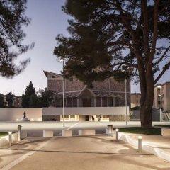 Piazza-Piazza-San-Michele-VPS-Architetti-Tecnne-14